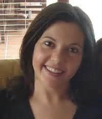a woman located in Arispe, Iowa