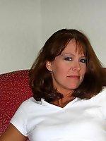 a woman located in Bruin, Pennsylvania