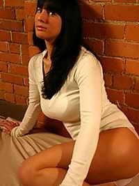 a nude horny girl from Dover, Pennsylvania